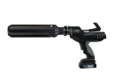 20oz Cordless Battery Sealant Gun ADV-20BH